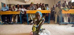 niger-school-12304990664-p.jpg