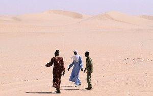 nigeria-desert-3030426018-p.jpg