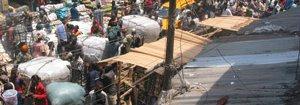nigeria-market-12129005.jpg
