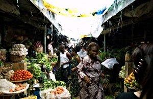 nigeria-market-2349218847-p.jpg