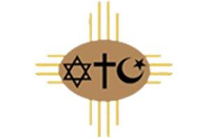 nmid-logo.jpg