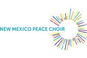 nmpc-logo.jpg