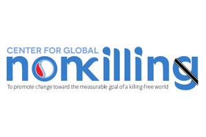 non-killing-logo.png