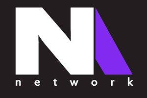 north-media-network-p.jpg