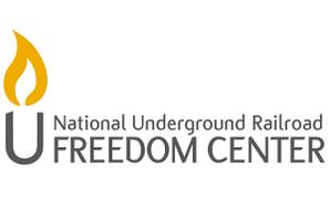 nurfc-logo.png