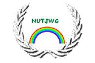 nutjwg-p.jpg
