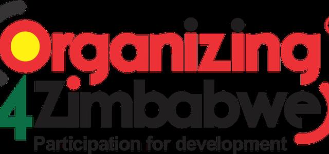 o4z_logo.png