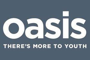 oasis-logo.jpg