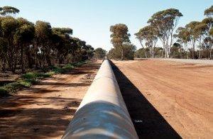 oil-pipeline-2738598951-p.jpg