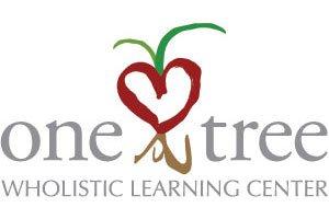 one-tree-logo.jpg
