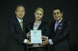 p-crc-award-p.jpg