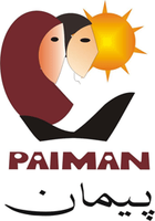 paiman-logo.gif