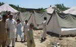 pakistan-displaced-p1.jpg