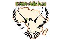 pan-africa-p.jpg