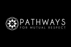 pathways-to-peace-logo.jpg