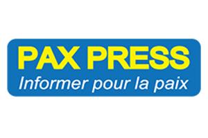 paxpress-p.png