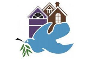 peace-house-logo.jpg