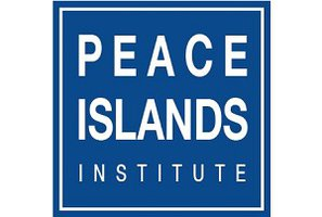 peace-islands.jpg