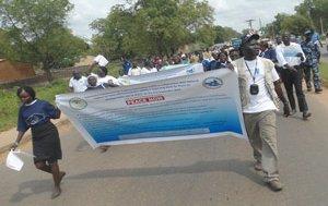 peace-march-south-sudan-p.jpg