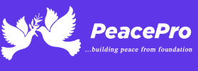 peace-pro-logo.png