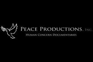 peace-productions-logo.jpg