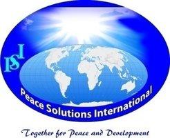 peace-sol.jpg