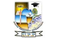 peace-university-p.jpg