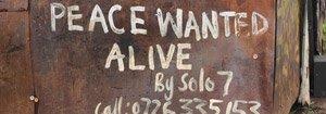peace-wanted-kenya-3023186686-p.jpg