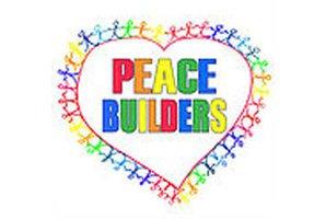 peace_builders-logo.jpg