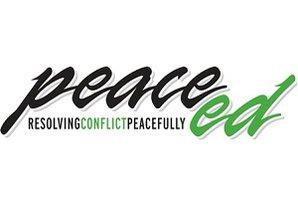 peace_ed_logo.jpg