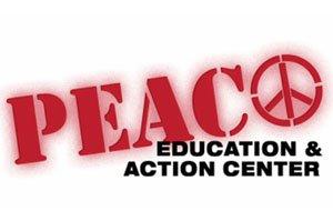 peace_education_action_center-LOGO.jpg