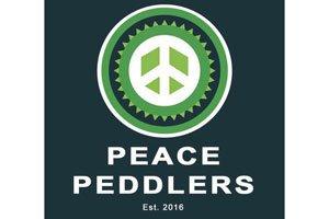 peace_peddlers-logo.jpg