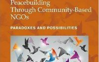 peacebuilding-through-CB-NGOs-cover-p.jpg