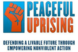 peaceful-uprising-logo.jpg