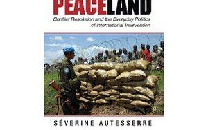 peaceland-p.jpg