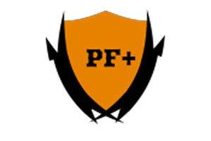 pfplus-logo.jpg