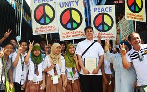 phillipines-peace-protest-p.jpg