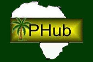 phub-p.jpg