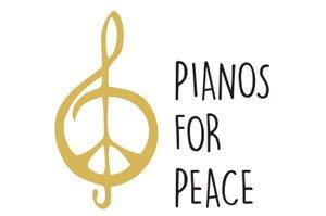pianos-for-peace-logo.jpg