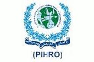 pihro-p.gif