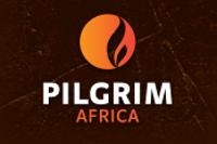 pilgrim-p.png