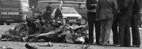 pira-car-bomb-4012530560-200.jpg