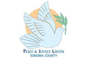 pjc-logo-blue-dove_1_orig.jpg