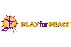 play-for-peace-logo.jpg