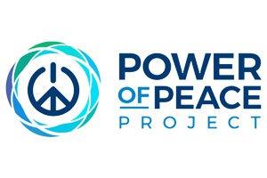 popp-logo.jpg
