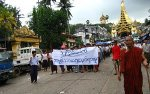 pro-democracy-demonstrations-burma-20072.jpg