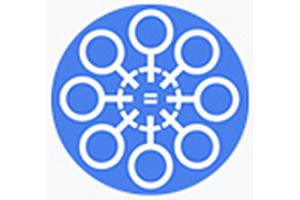 pro-femmes-logo.png