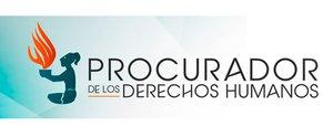 procurador-logo1.jpg