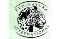 pronatura-p.jpg