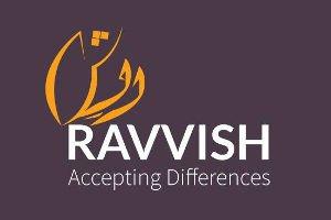 raavish-p.jpg